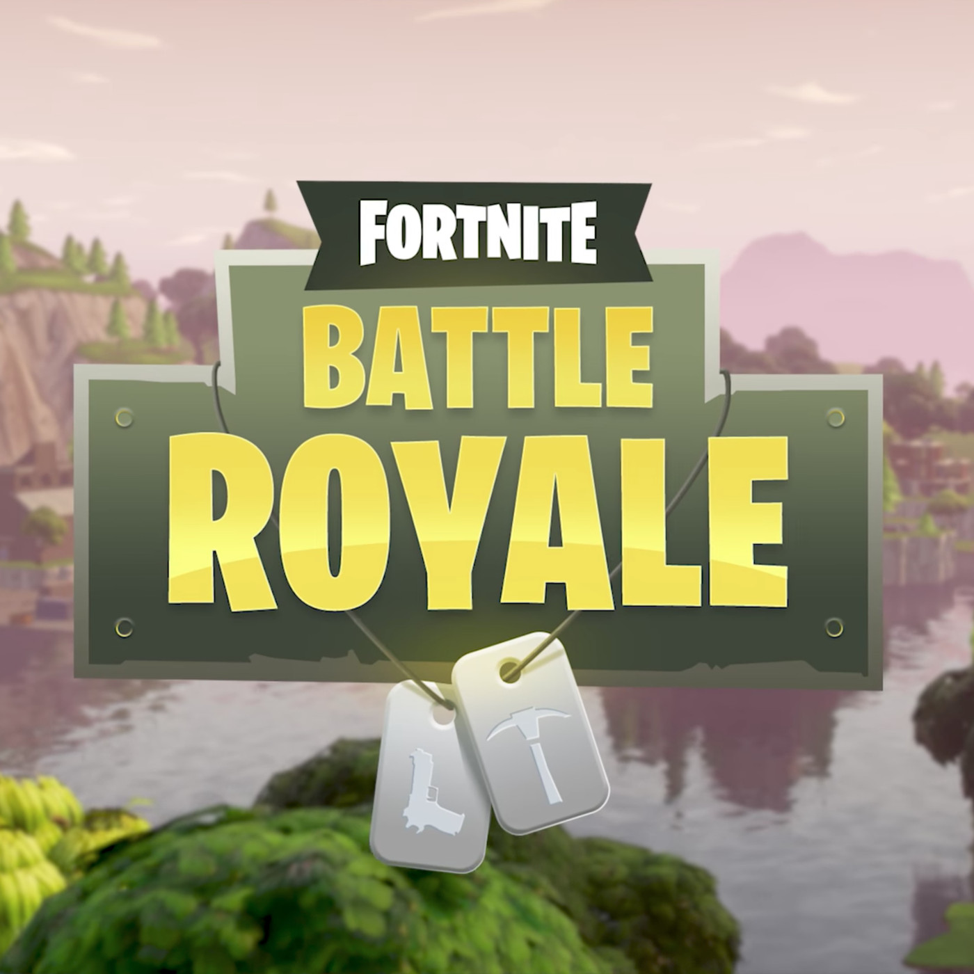 pubg creators are unhappy with fortnite battle royale considering further action - non copyright fortnite clips