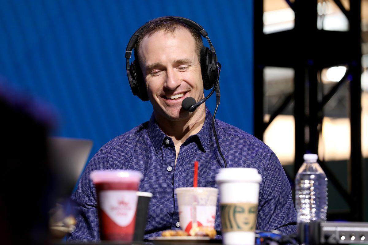 SiriusXM At Super Bowl LIV - Day 3
