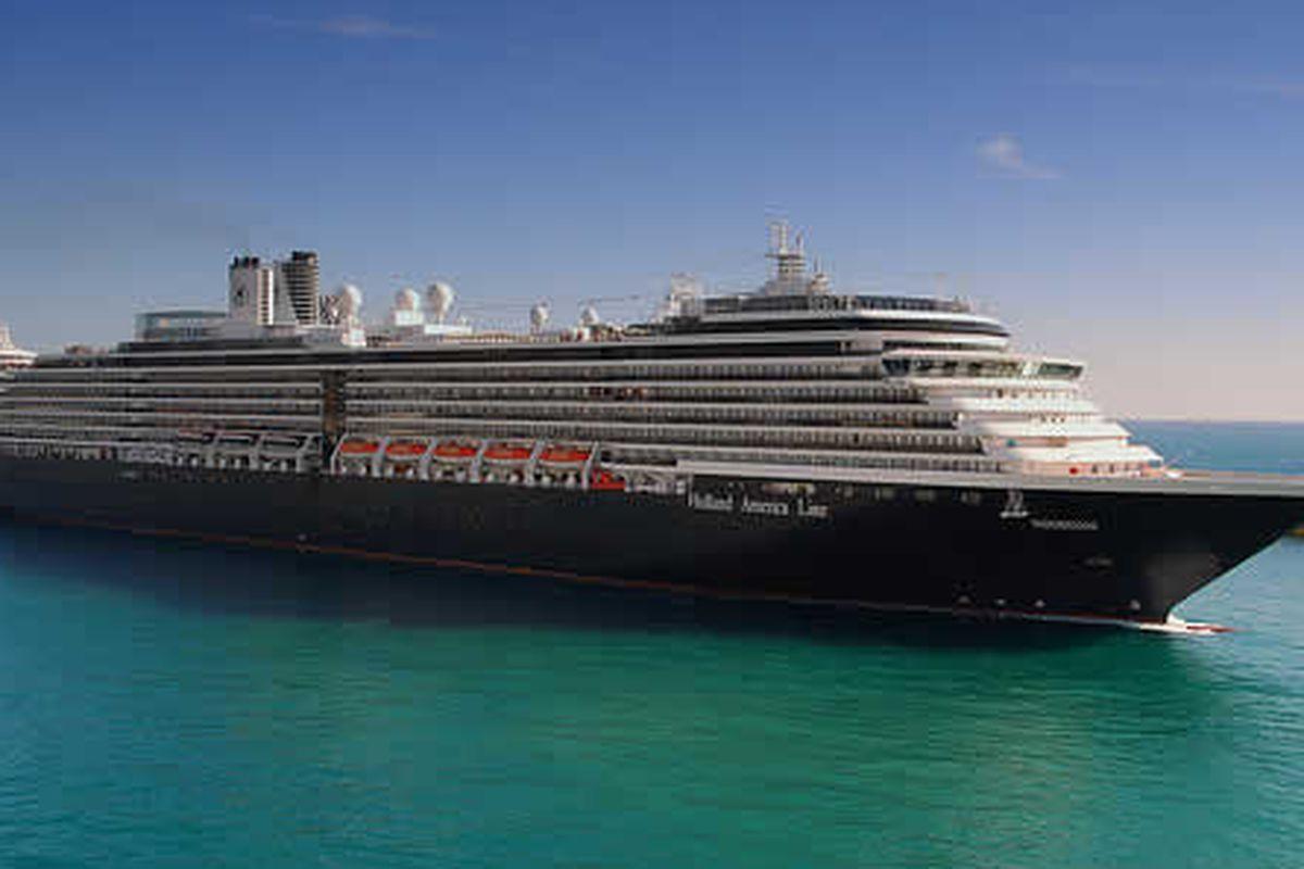 Kevin Sbraga will be on this boat
