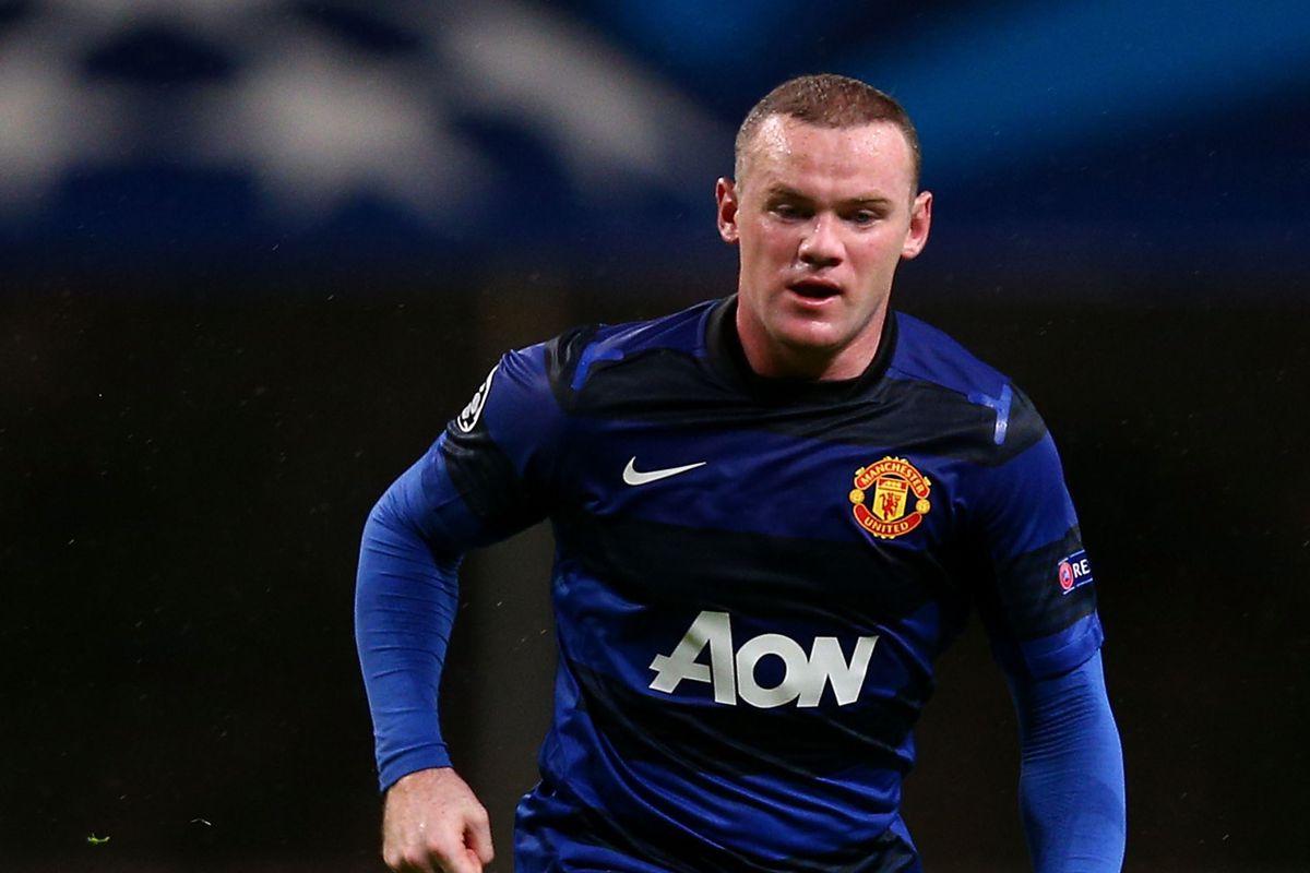 Will he rebound against Villa?