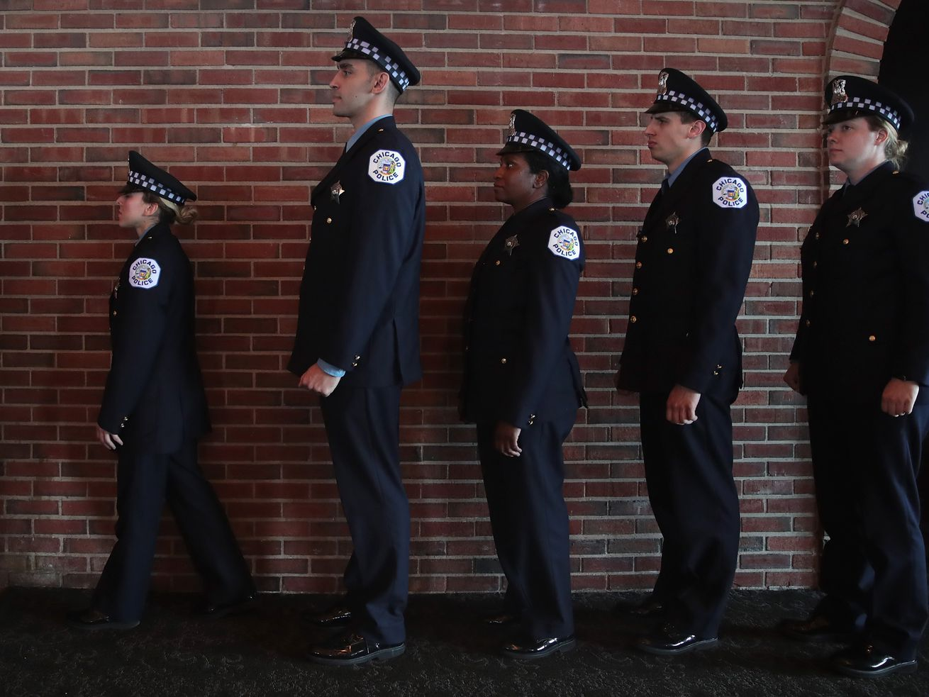The Chicago City Council will vote Wednesday on an ordinance that would create a civilian oversight panel to oversee the Police Department.