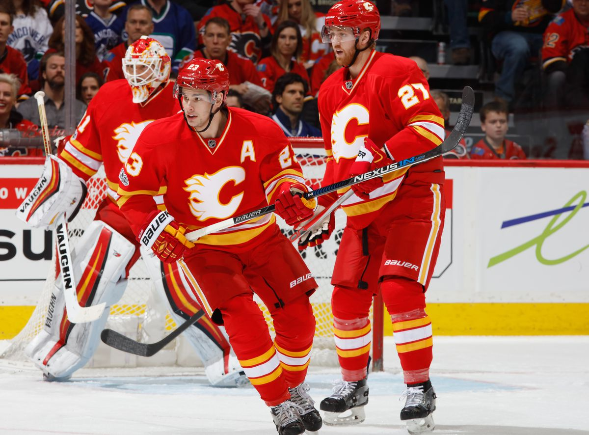 Calgary Flames Alternate Jersey 2016 Online Shopping For Sports
