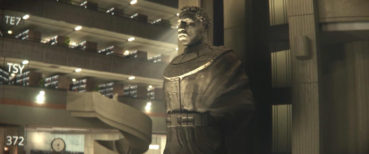 Loki's He Who Remains, Kang, and Jonathan Majors' MCU future, explained -  Polygon