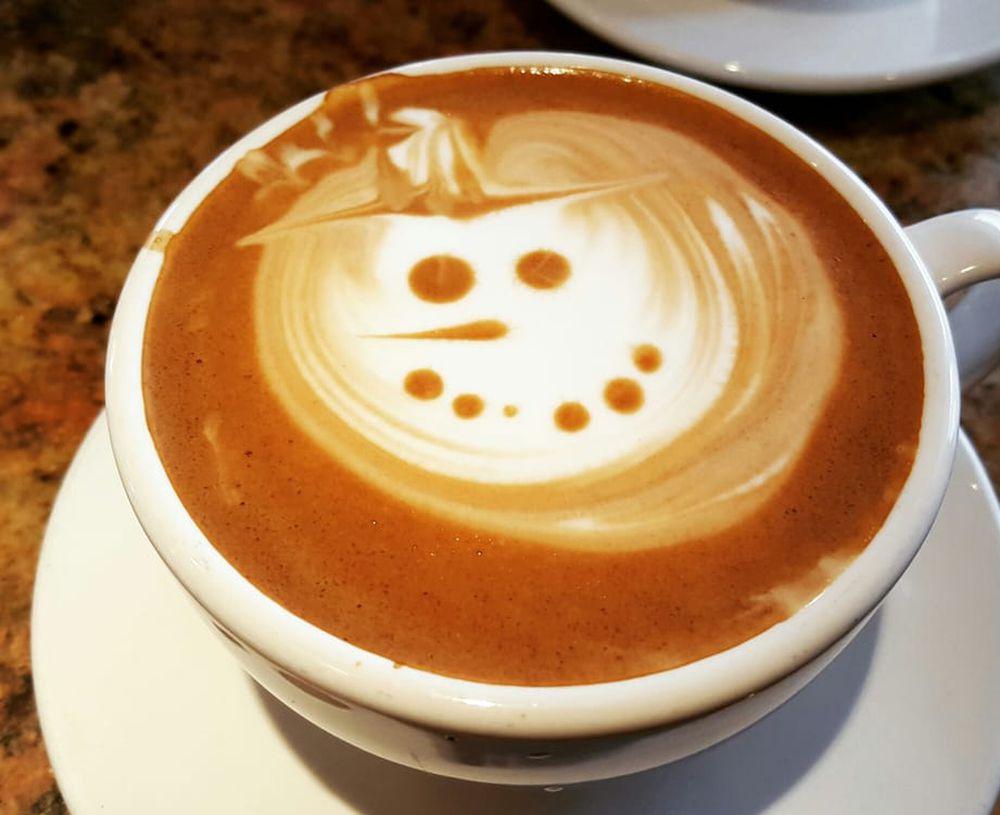 fremont coffee company yelp gentle v.