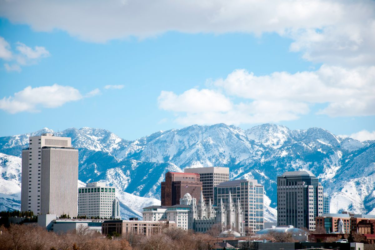The Salt Lake City Council on Tuesday approved an ordinance to allow accessory dwelling units, also known as mother-in-law apartments, citywide.