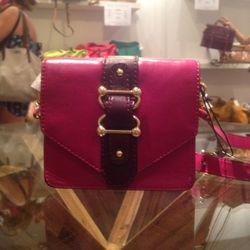 Nanette Lepore bag, $50