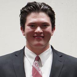 <strong>OG</strong>: Kaleb Ostler, American Fork