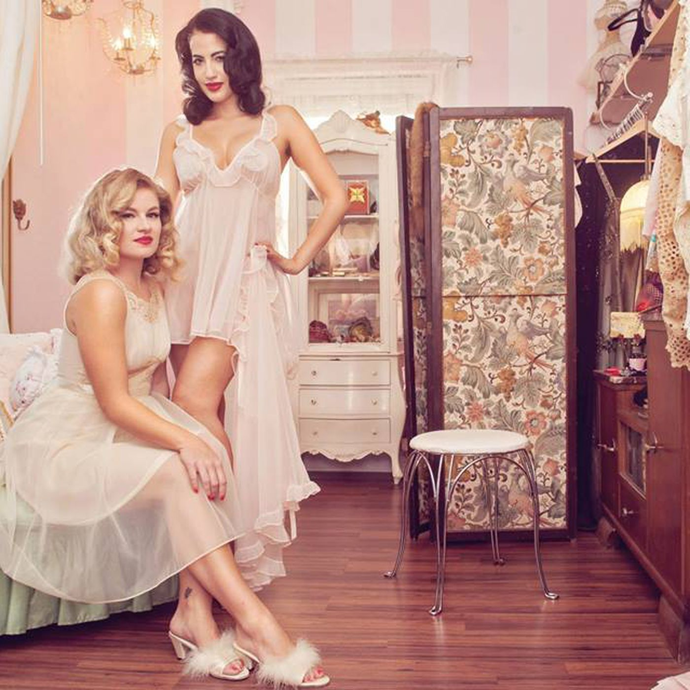 Miami's Best Vintage and Consignment Shops - Racked Miami
