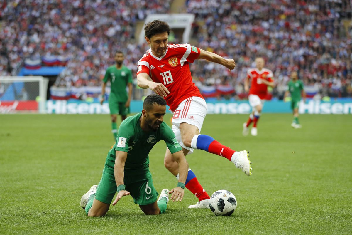 world cup soccer highlights will put social media s copyright tools