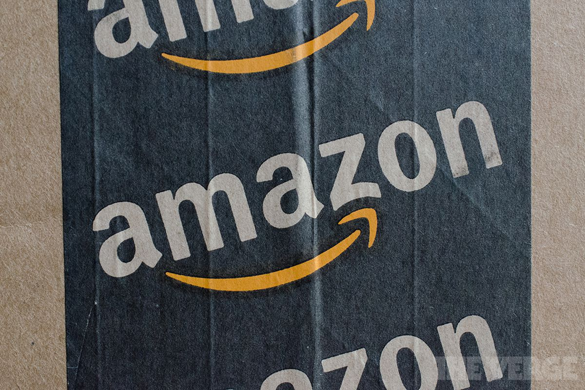 What Amazon tells us about antitrust today - The Verge