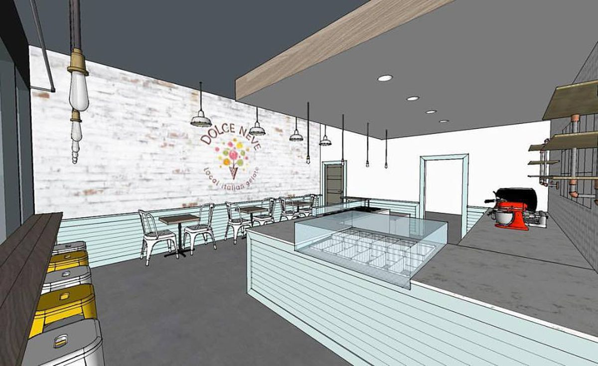 Houston\'s Most Anticipated Restaurant Openings, Spring 2017 - Eater ...