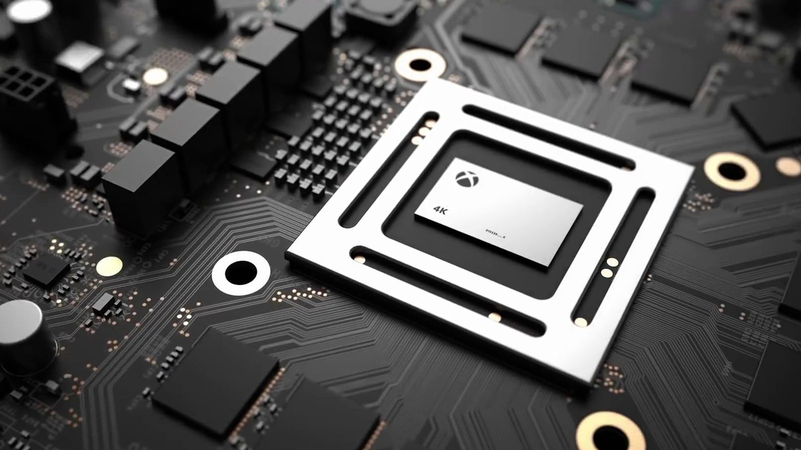 xbox project scorpio 6 questions left to answer the verge