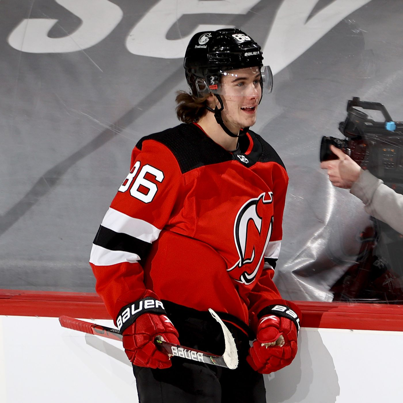 It Can Get Better: An Optimist's Look at the 2021-22 New Jersey ...