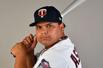 2019 opponent preview  Minnesota Twins eb06d93a6d