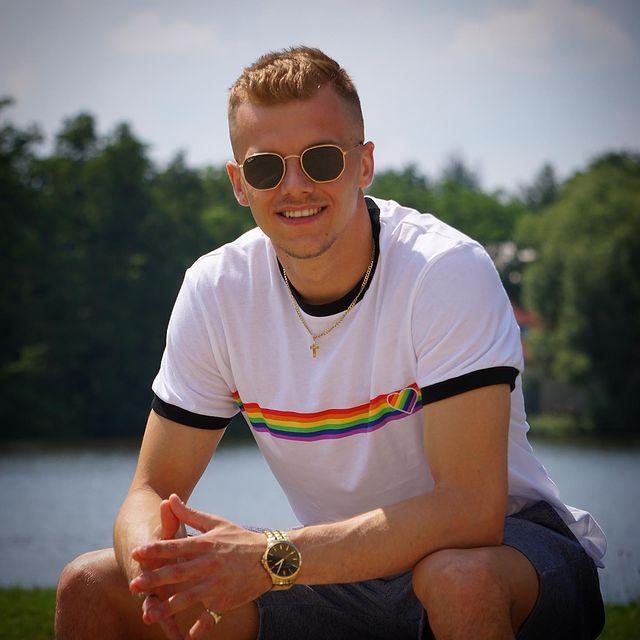 Timo Barthel