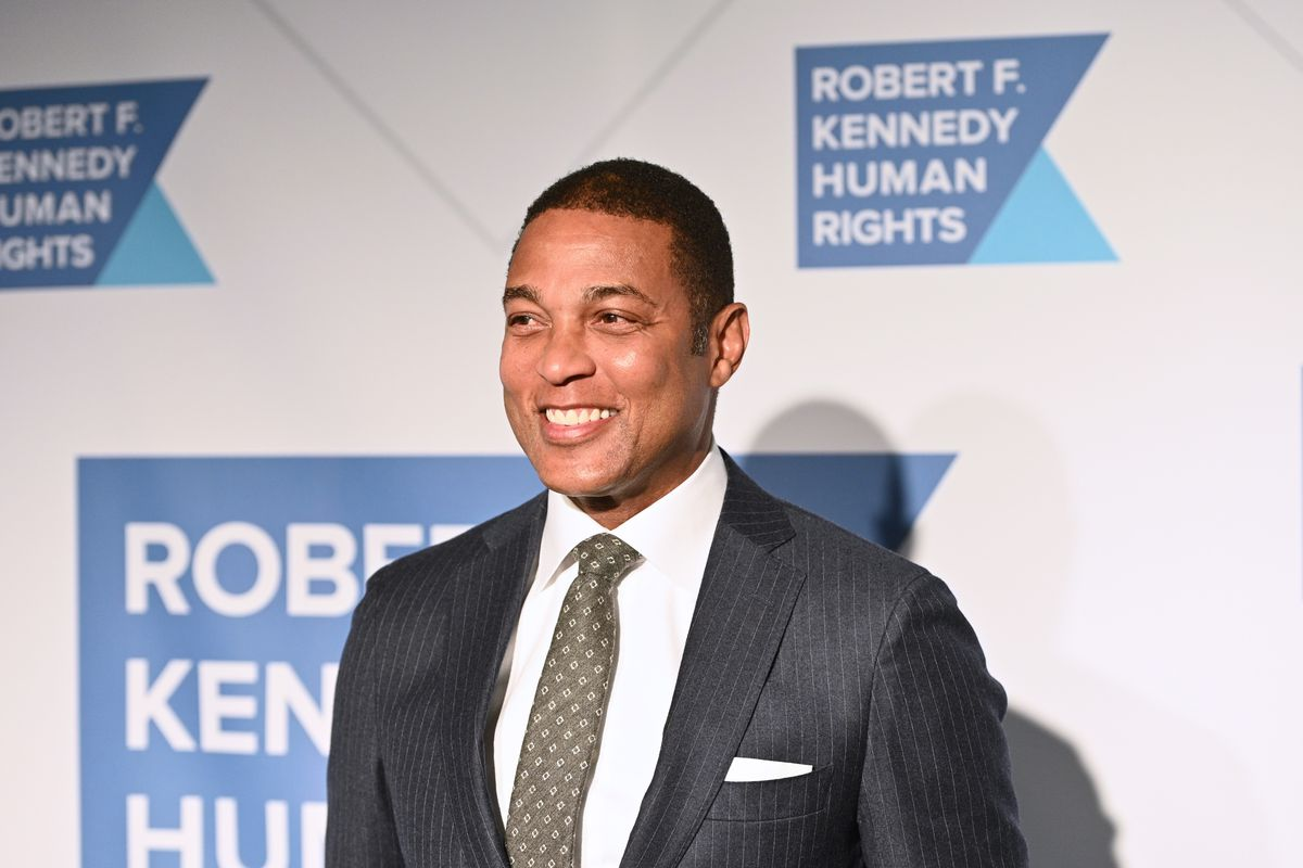 Robert F. Kennedy Human Rights Hosts 2019 Ripple Of Hope Gala & Auction In NYC - Arrivals