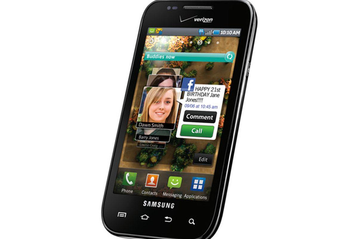 Những thảm họa chẳng ai muốn nhắc đến của làng smartphone thế giới