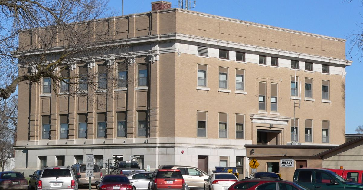 Merrick_county_courthouse_7