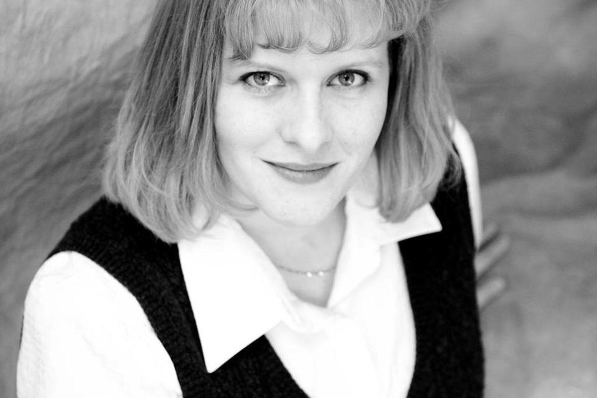 Sheryl C. S. Johnson