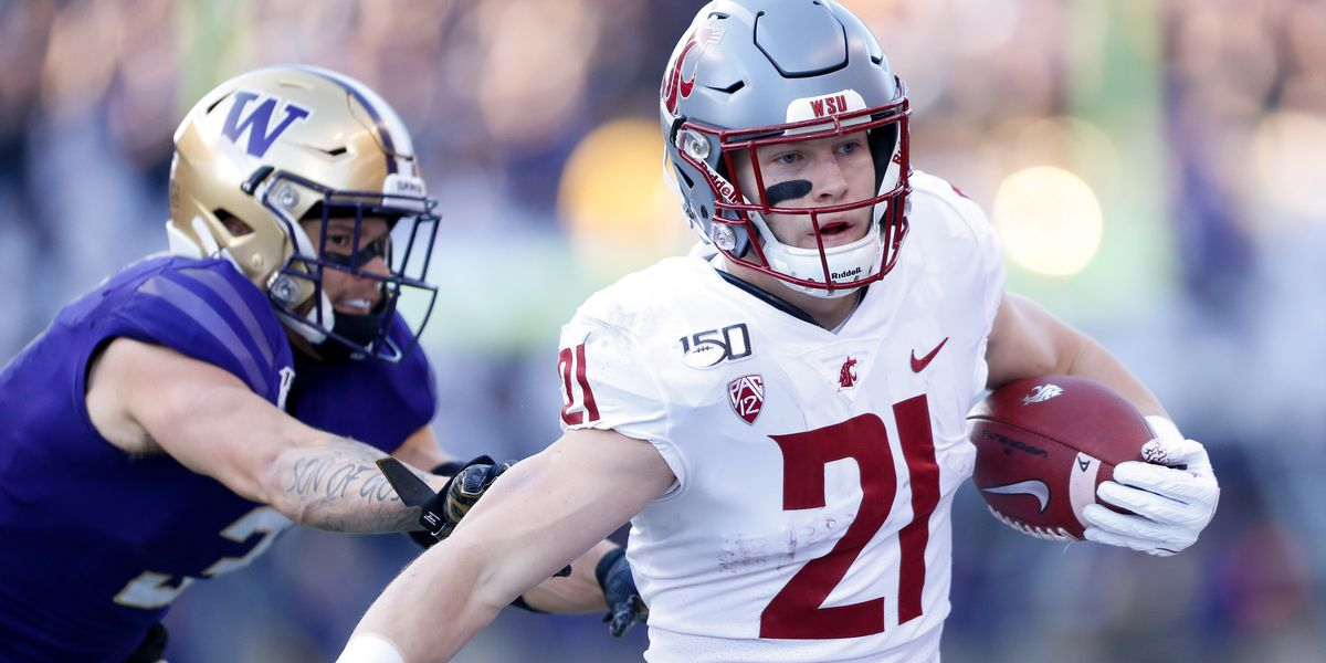 2021 apple cup betting line dal group mining bitcoins