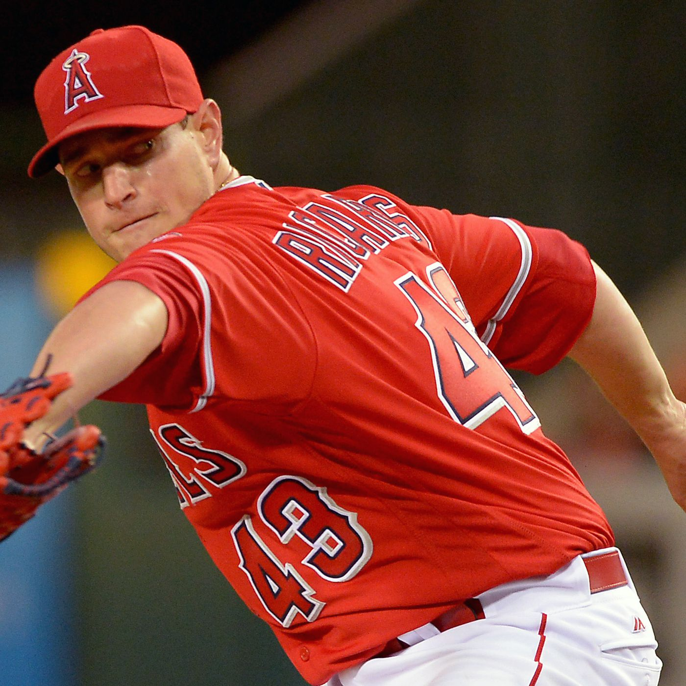 Its impossible to describe just how hosed the angels are sbnation malvernweather Images