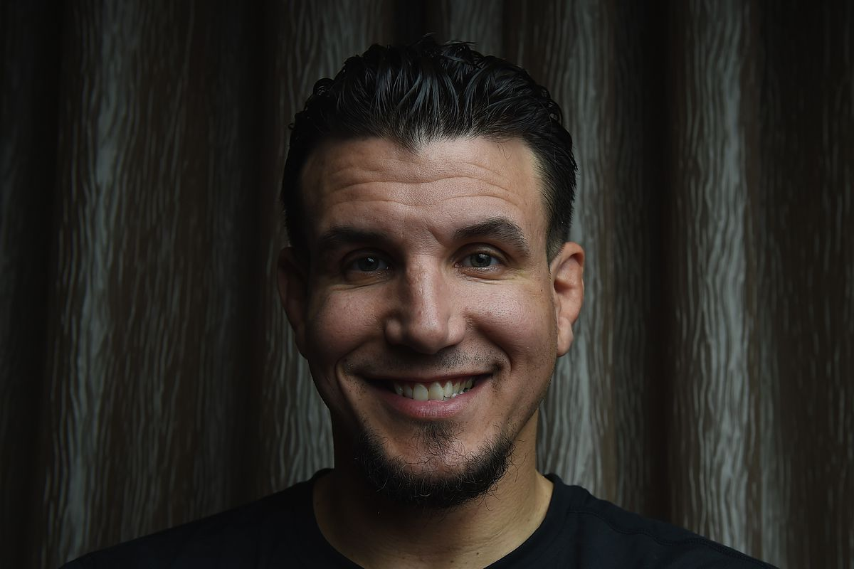 Frank Mir plans to badly hurt Antonio Tarver in their upcoming boxing match this April.