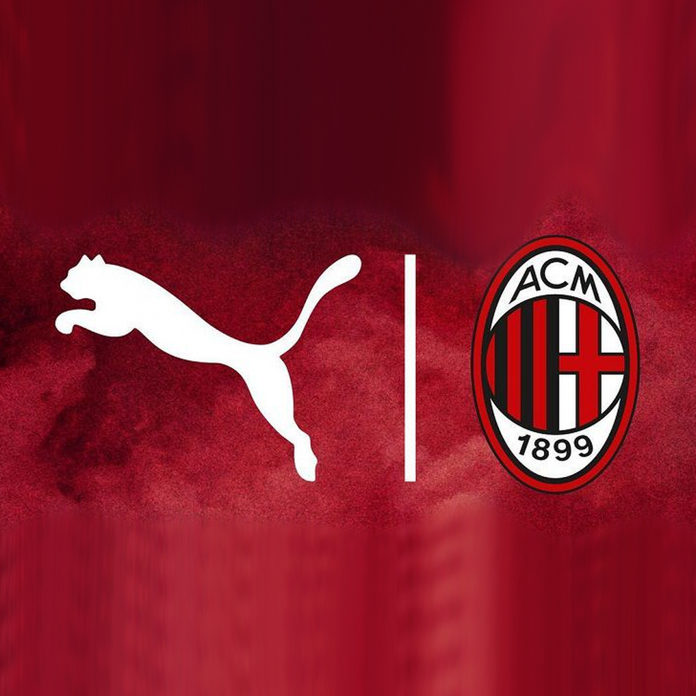 Recepción mediodía Prefijo  AC Milan Have Second Largest Technical Sponsor Deal In Serie A With Puma -  The AC Milan Offside