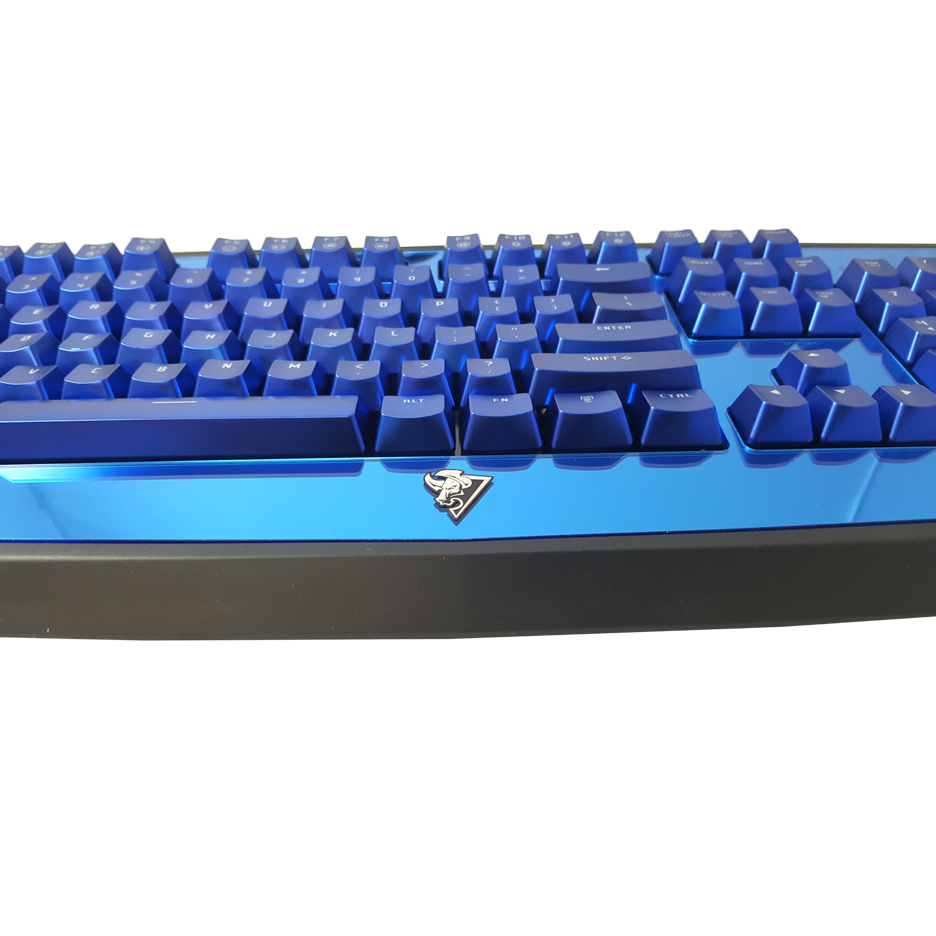 Best mechanical keyboards of 2016 - Polygon