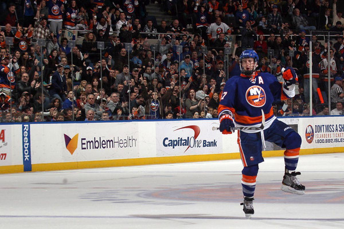 Philadelphia Flyers trade rumors: Saying no to Andrew MacDonald