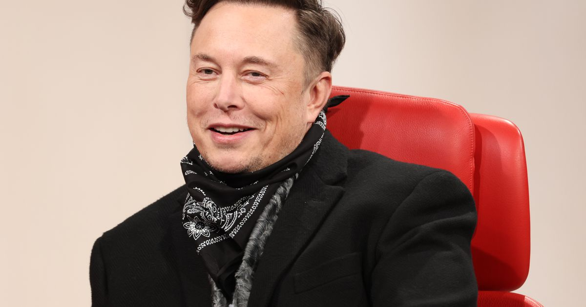ElonMusk: 'we probably don't need' NDAs for Tesla's 'Full Self-Driving' beta