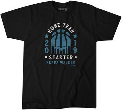HomeTeamStarter BLACK KembaWalker NBPA BreakingT shirt 540x - The new Kemba Walker All-Star starter home team apparel has dropped