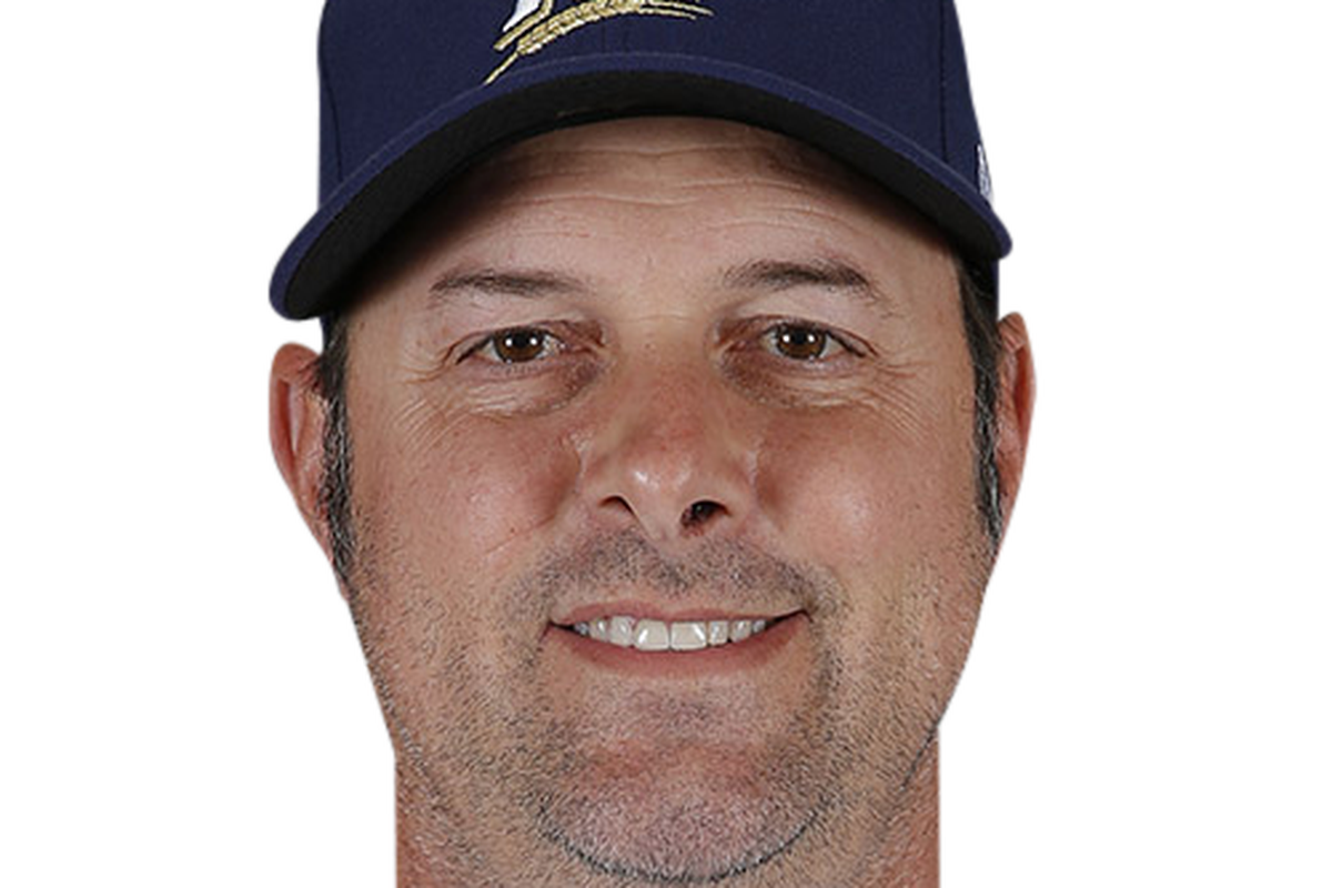 Steve Karsay to interview for Mets pitching coach job