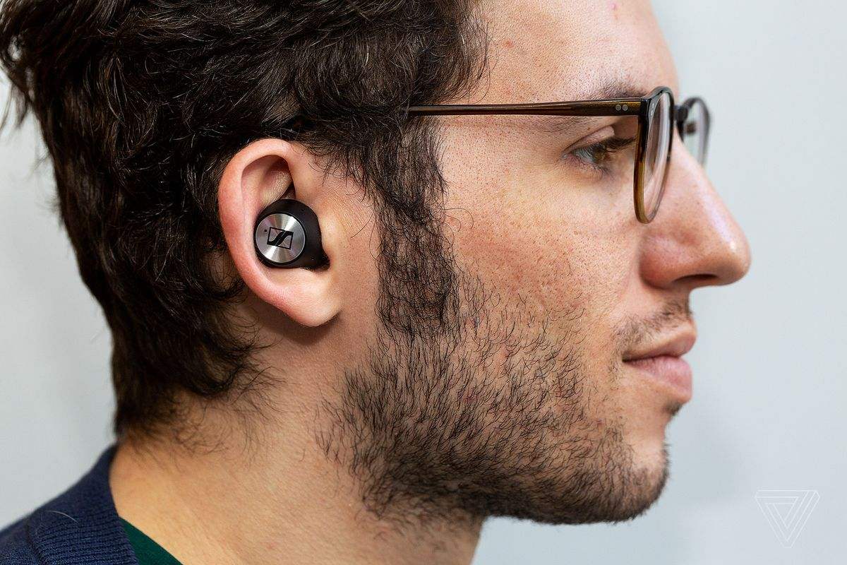 The best wireless earbuds: Beats, Apple, Sony, Samsung, and