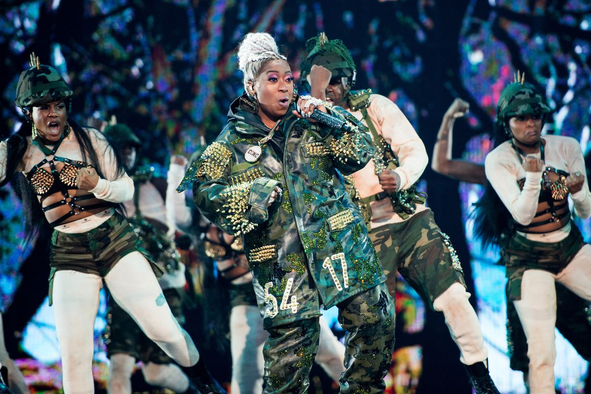 Vmas 2020 Full Show.Mtv Vmas 2019 4 Winners And 2 Losers Plus Best And Worst
