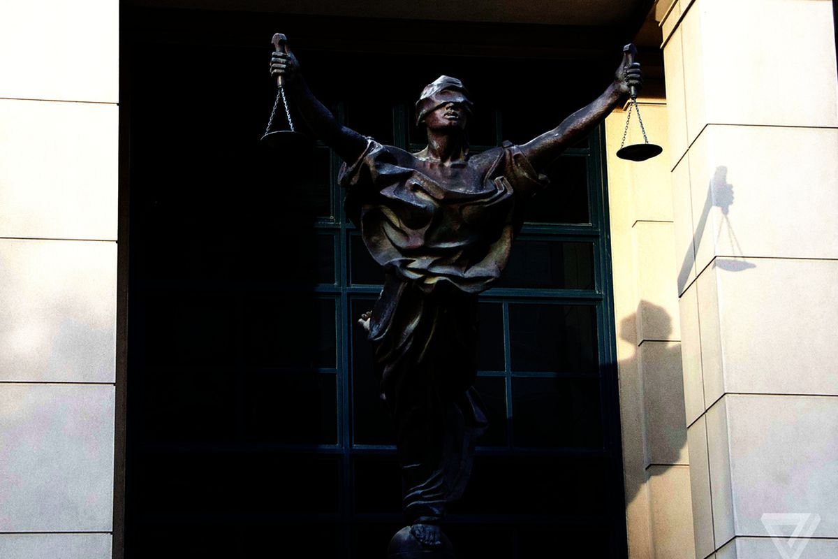 justice-court