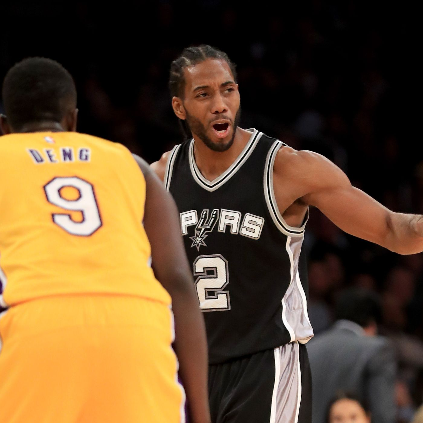 dd4066307 Here s what the Lakers best offer for Kawhi Leonard probably looks like