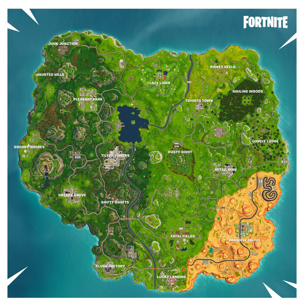 Fortnite_patch_notes_v5_0_BR04_Social_Minimap_Names_2160x2160_3af6c1cdb38bbd31b2ac1fbf5508a3b81f351c1d_1_.jpg