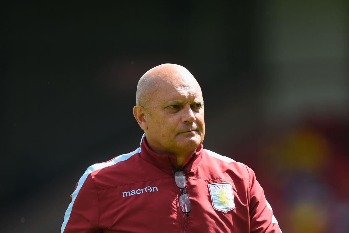 Walsall v Aston Villa - Pre Season Friendly