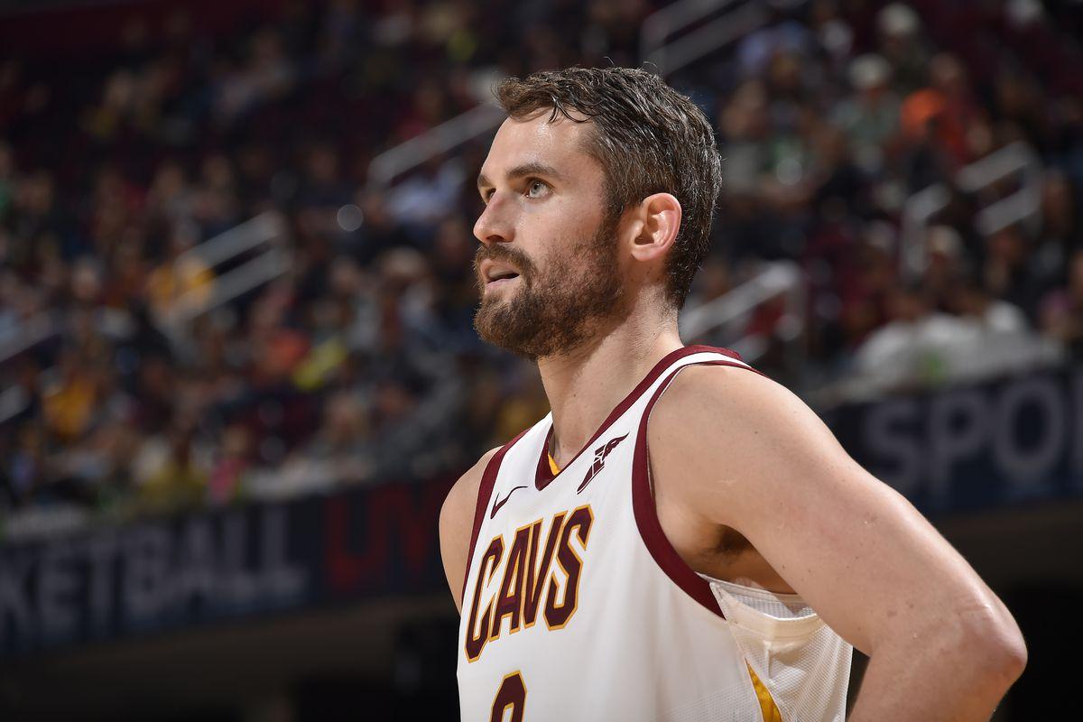 Cleveland Cavaliers at Washington Wizards gamethread