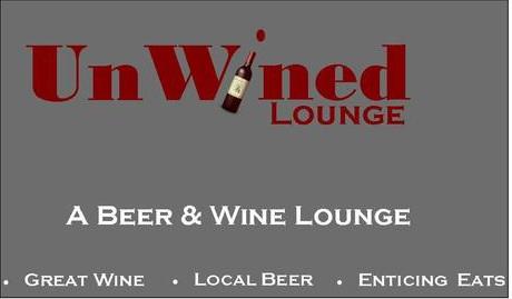 unwined logo crop