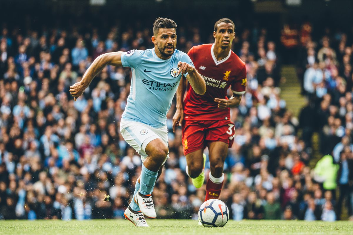Liverpool vs Man City: Team News, Possible Lineups ...