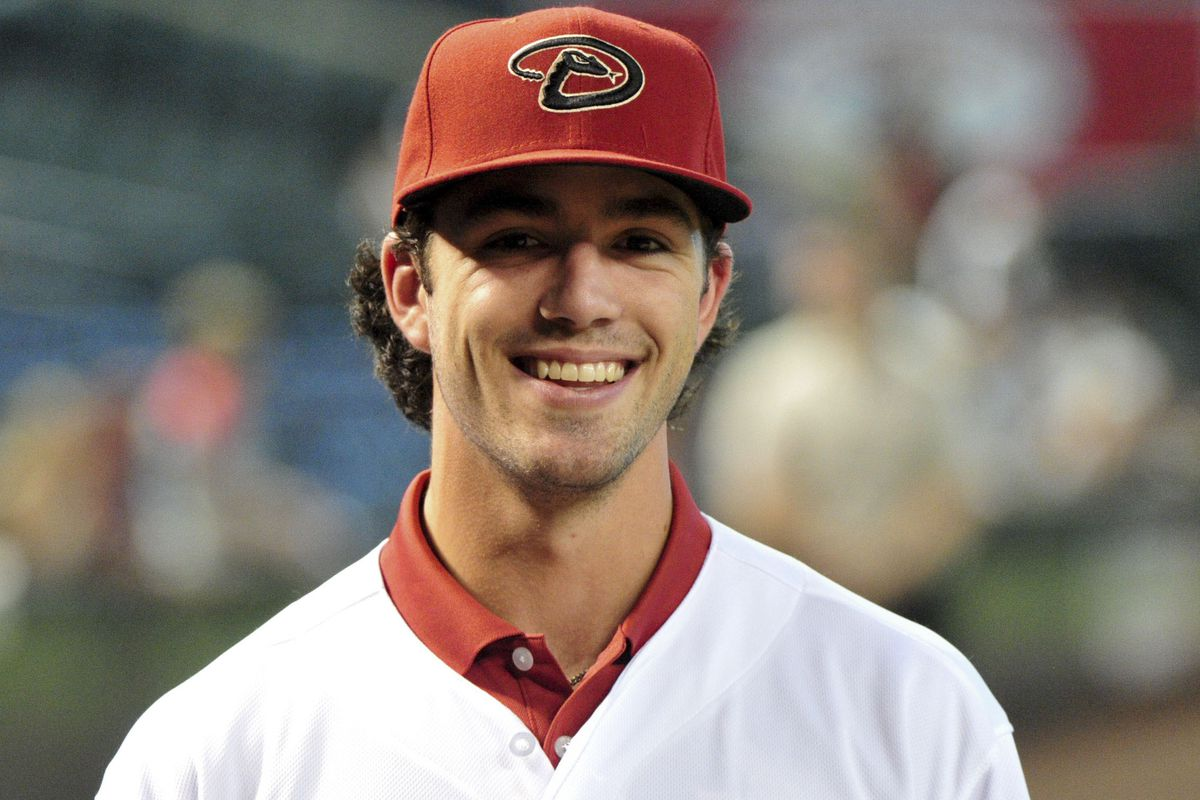 Dansby Swanson, the first #1 Overall pick traded within the first year of their professional career.