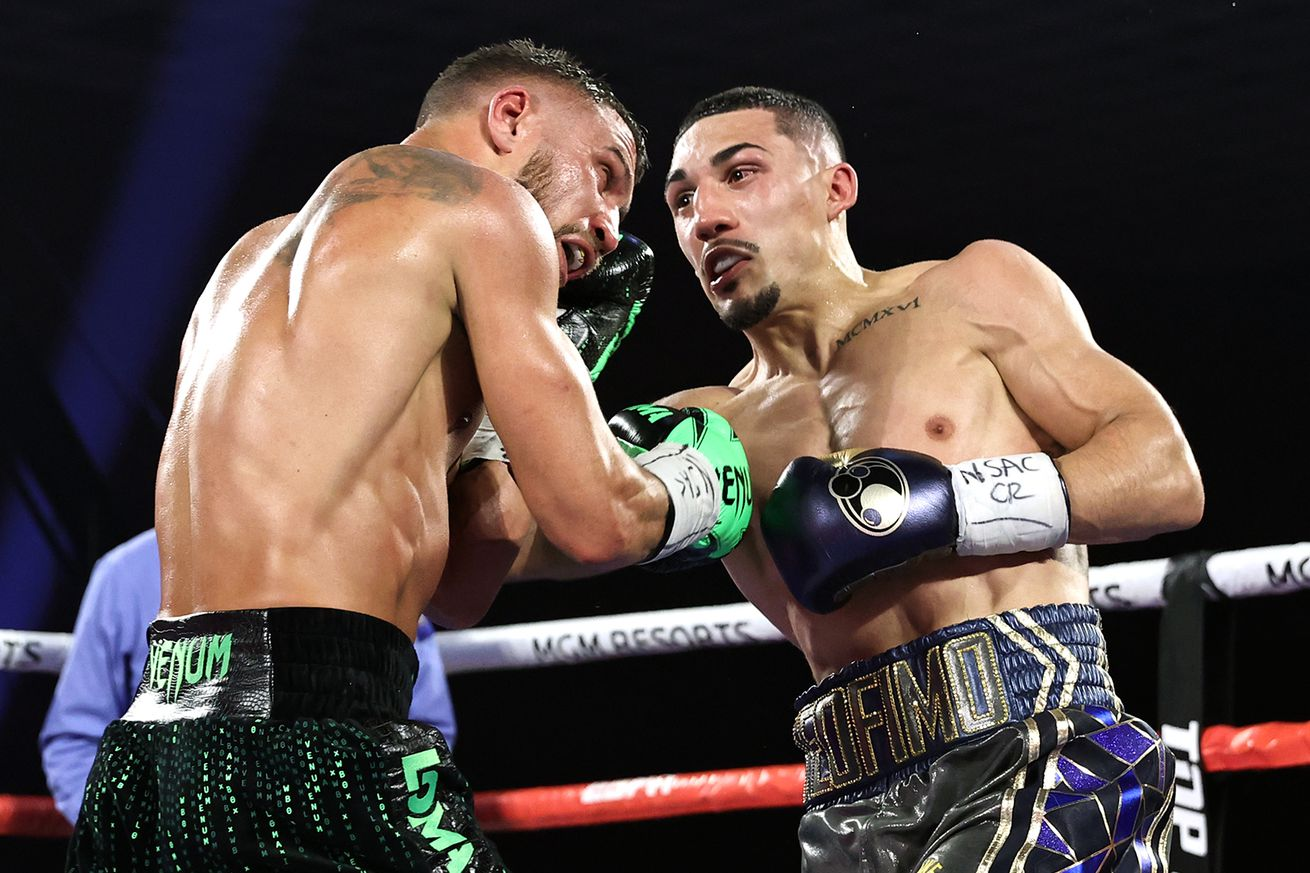 Loma-Lopez peaks at over 2 million viewers, finishes top 10 on cable