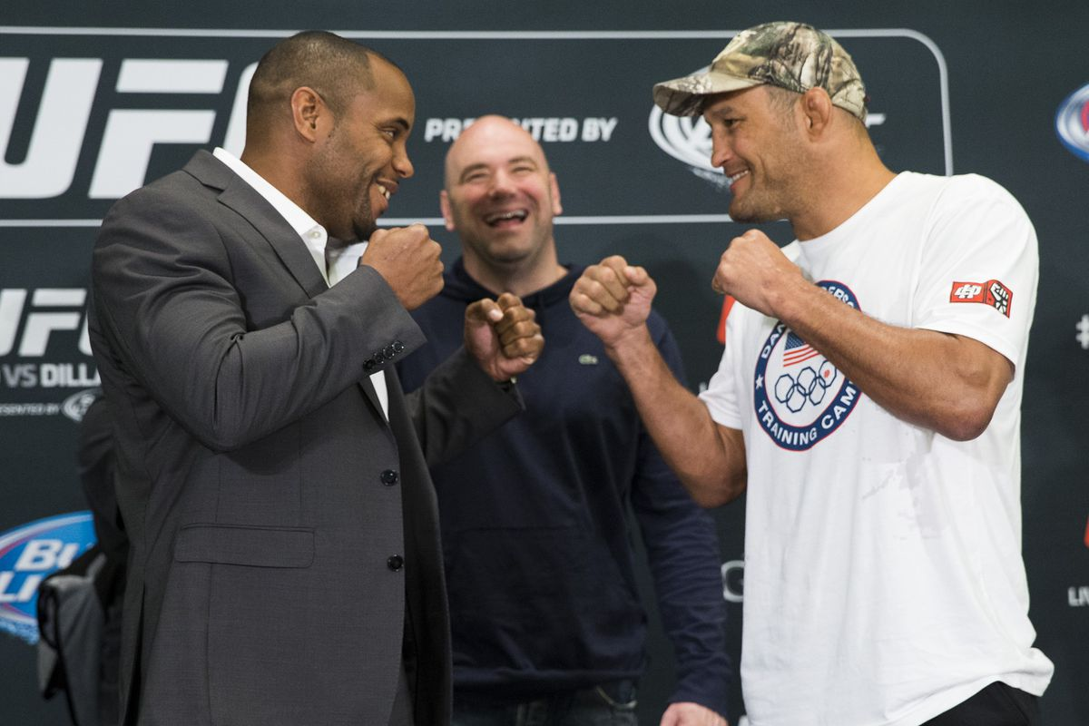 Cormier vs henderson betting odds sports betting spread explained