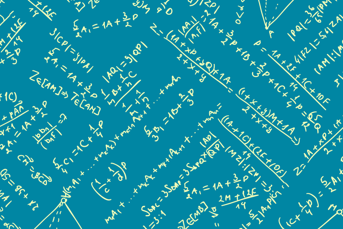 Understanding the Crazy Math Apple and Samsung Use to Calculate ...