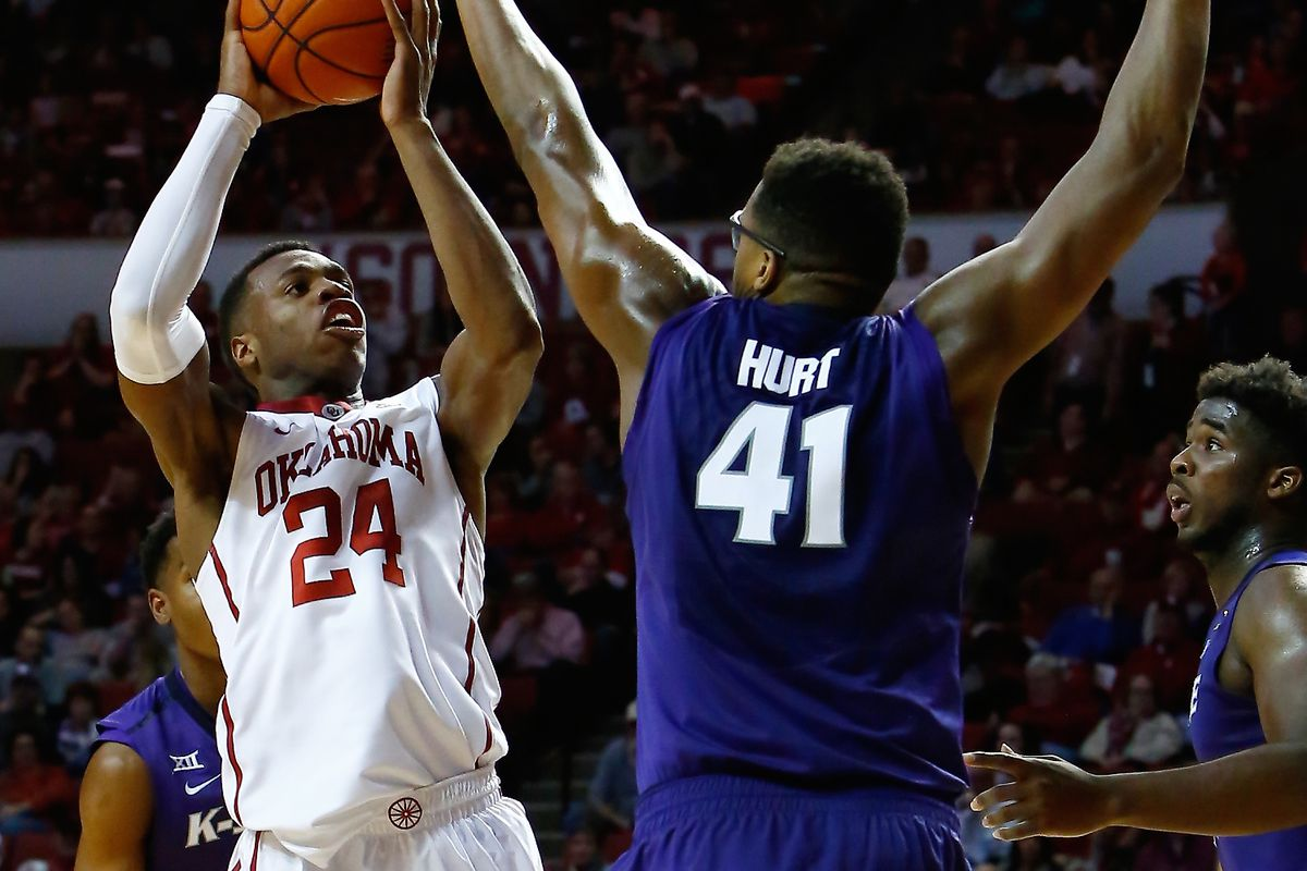 The early-season win, the only road win of the Wildcats' Big 12 season, sparked misplaced hope.