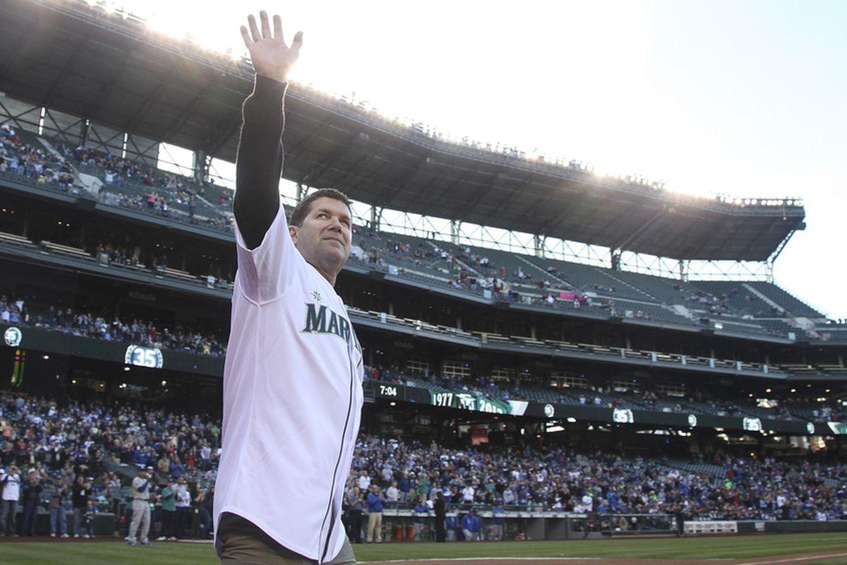 good baseball hitter