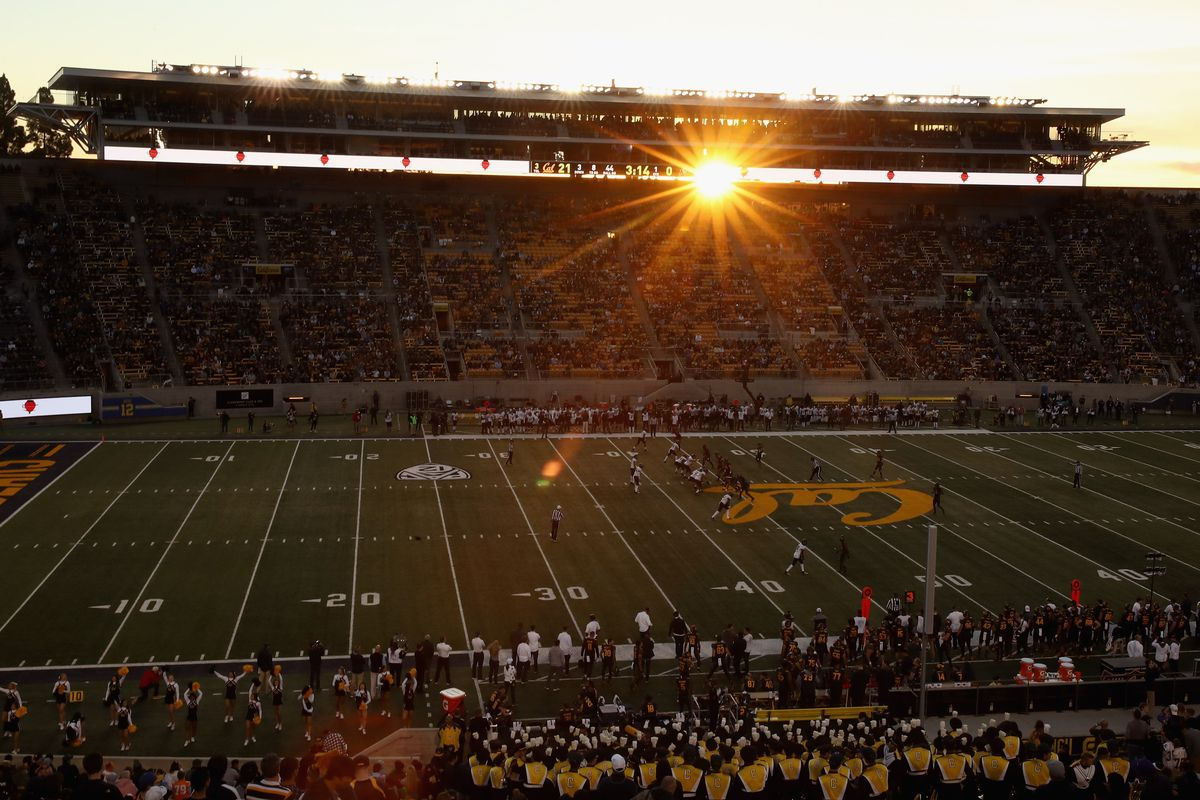 Cal Football Sexual Harrasment Accuser Speaks Out On Nbc S Today Show California Golden Blogs