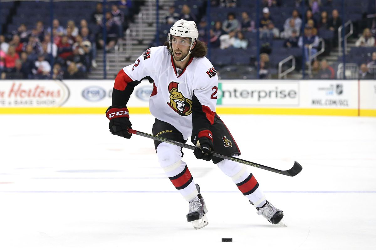 We'll let the league decide if this is a photo of Jared Cowen
