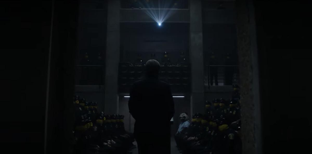 Hbo/ Watchmen/Snyder quitte la série/Damon Lindelof - Page 3 Image__37_